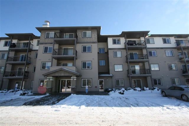 113 309 CLAREVIEW STATION Drive, 2 bed, 2 bath, at $164,900