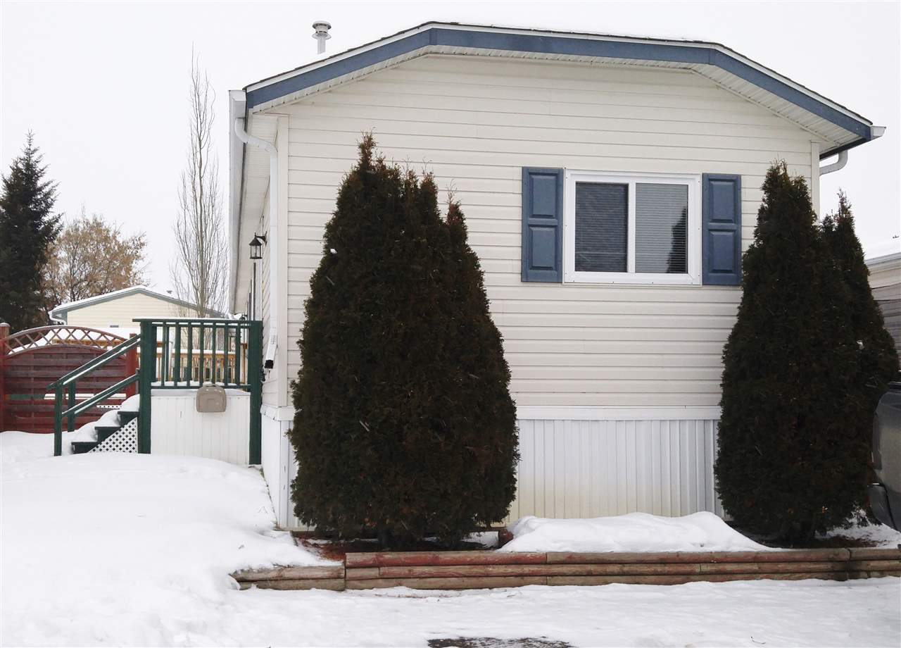 Property, 3 bed, 2 bath, at $80,000