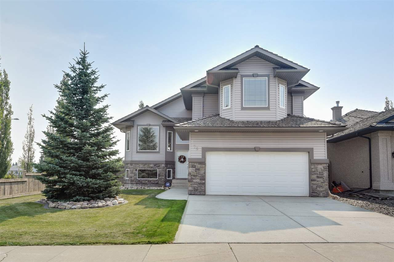 75 NOTTINGHAM Inlet, 5 bed, 3 bath, at $517,900