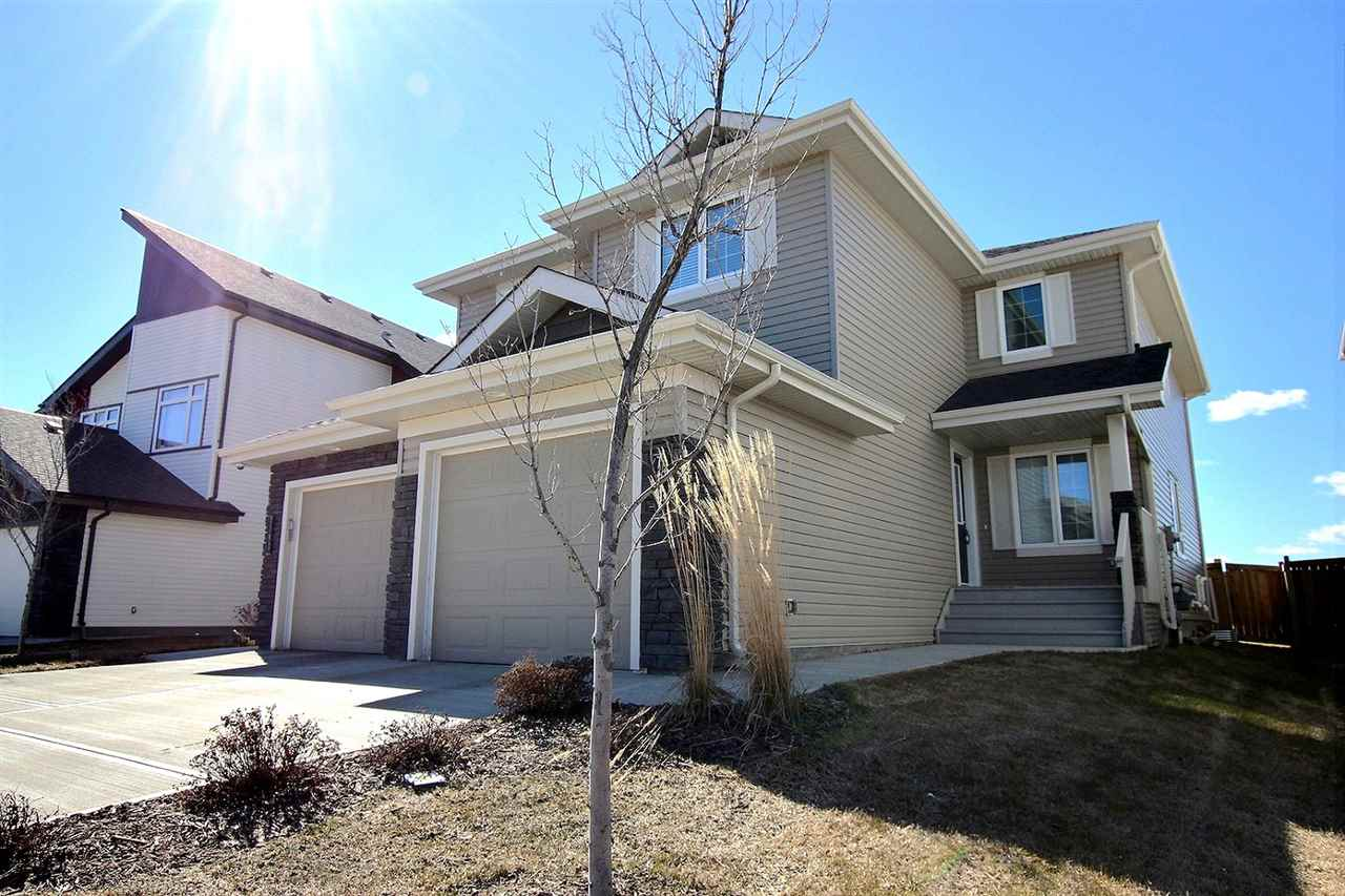 7195 CARDINAL Way, 3 bed, 3 bath, at $338,888