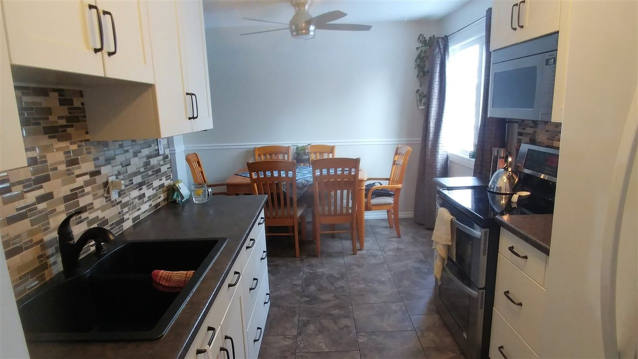 12G CASTLE Terrace, 3 bed, 2 bath, at $194,900