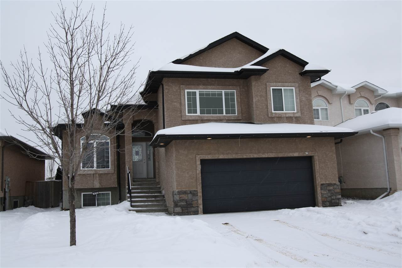 Property, 3 bed, 2 bath, at $399,900