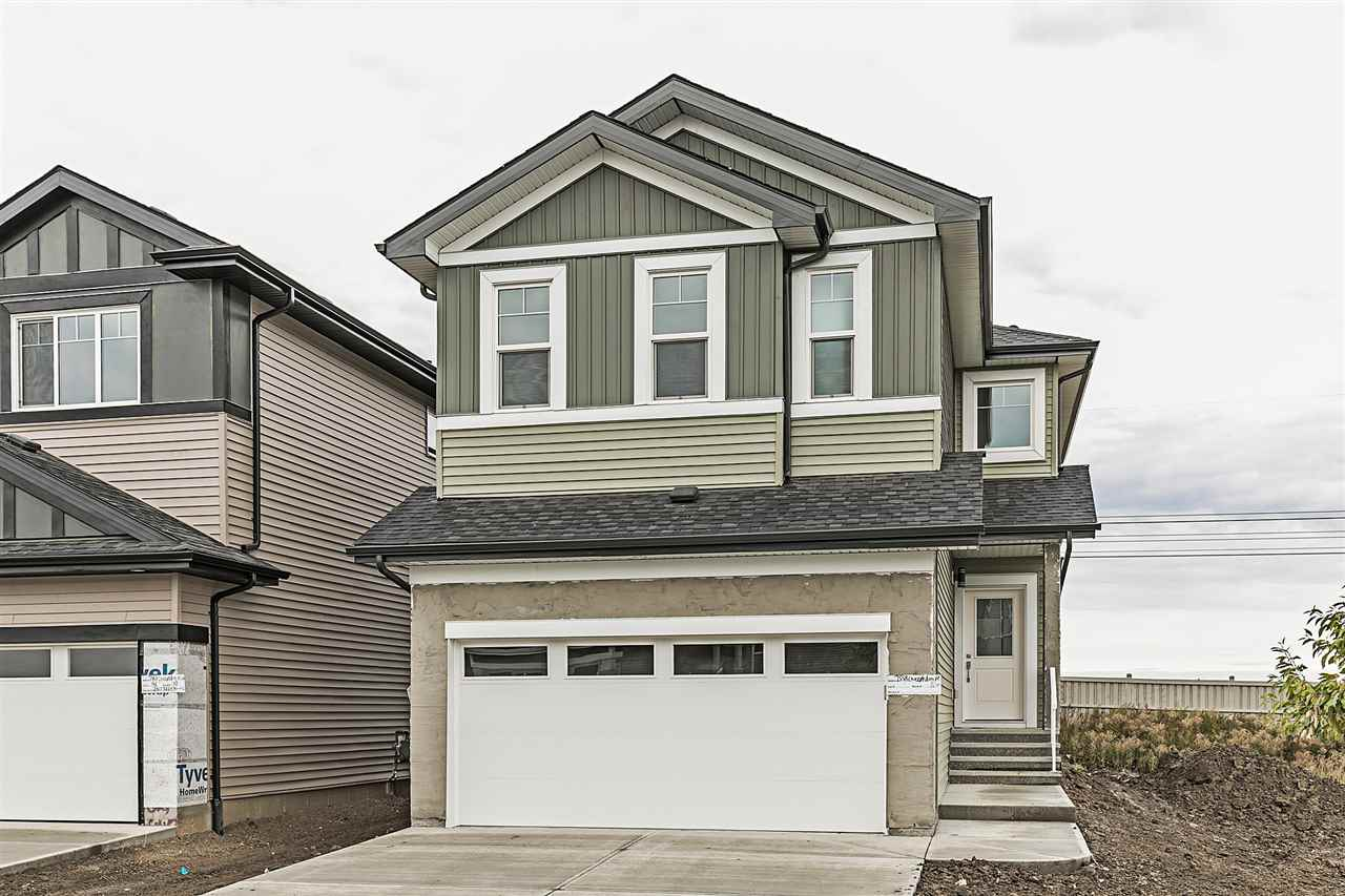 7558 CREIGHTON Place, 3 bed, 3 bath, at $438,888