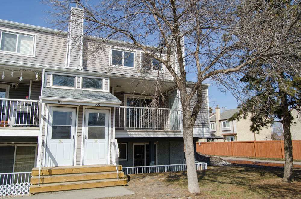 Property, 2 bed, 1 bath, at $199,900