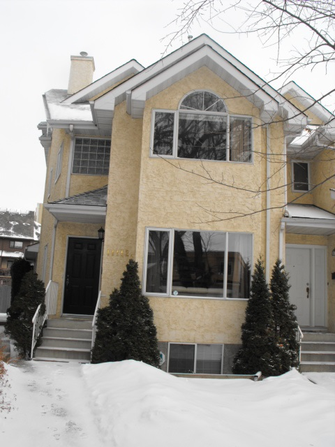 11112 A UNIVERSITY Avenue, 4 bed, 4 bath, at $649,900