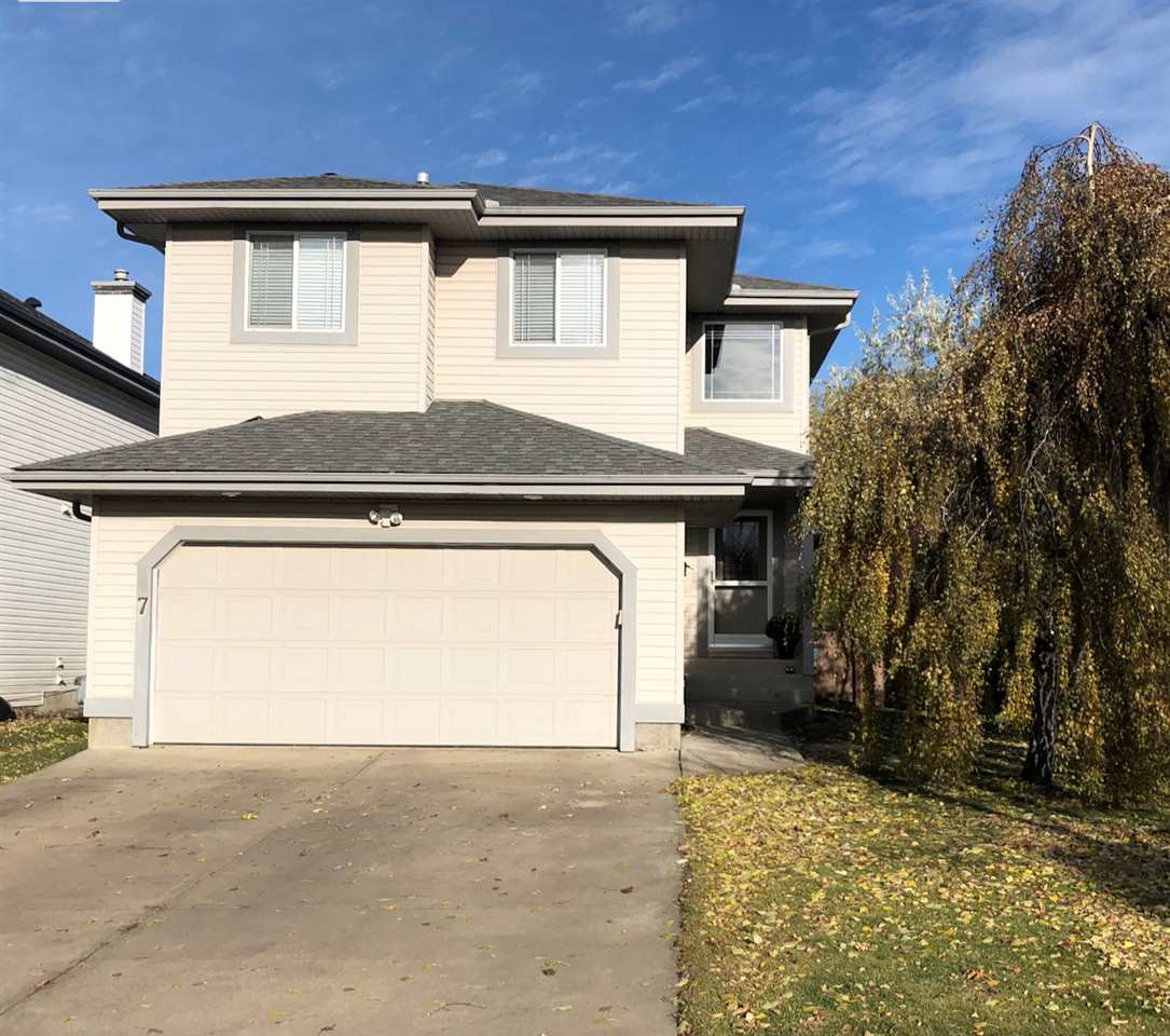 7 DUROCHER Street, 3 bed, 3 bath, at $455,000