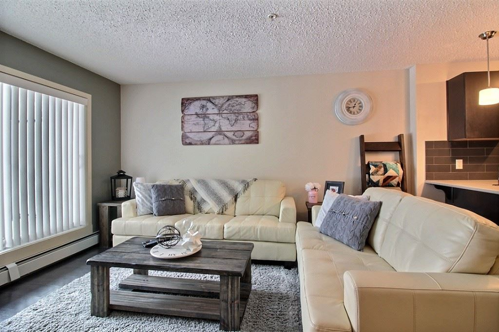 111 340 WINDERMERE Road, 1 bed, 2 bath, at $174,900