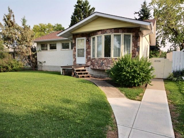 Property, 4 bed, 2 bath, at $194,900