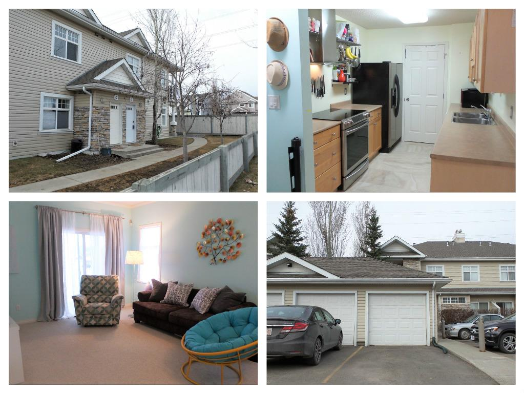 63 1179 SUMMERSIDE Drive, 2 bed, 2 bath, at $214,900