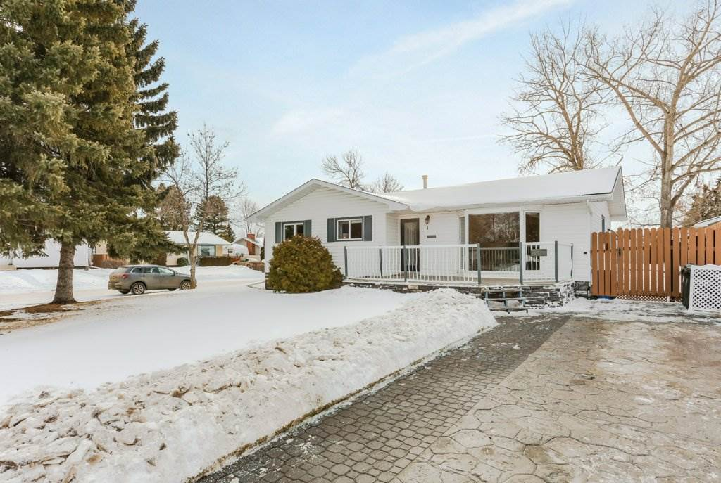 1 EAGLE Court, 2 bed, 3 bath, at $380,000