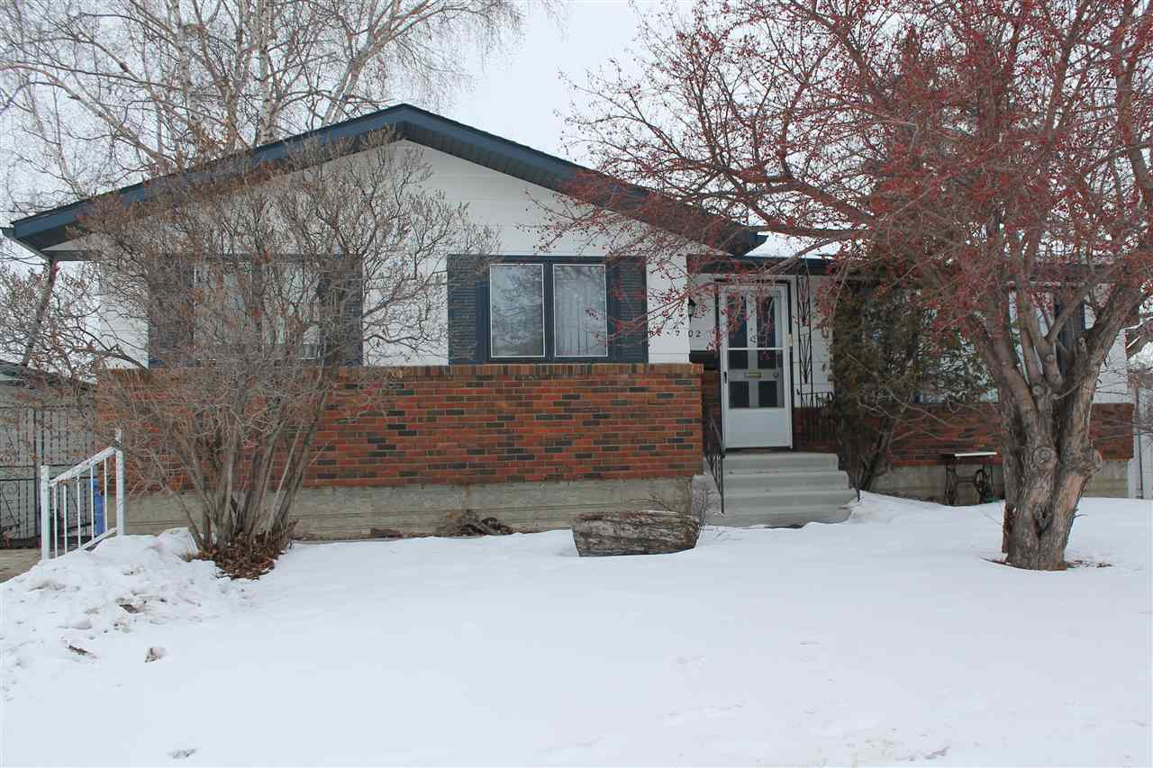 Property, 3 bed, 2 bath, at $164,900