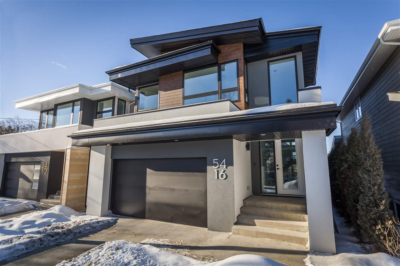 Property, 3 bed, 3 bath, at $1,079,000
