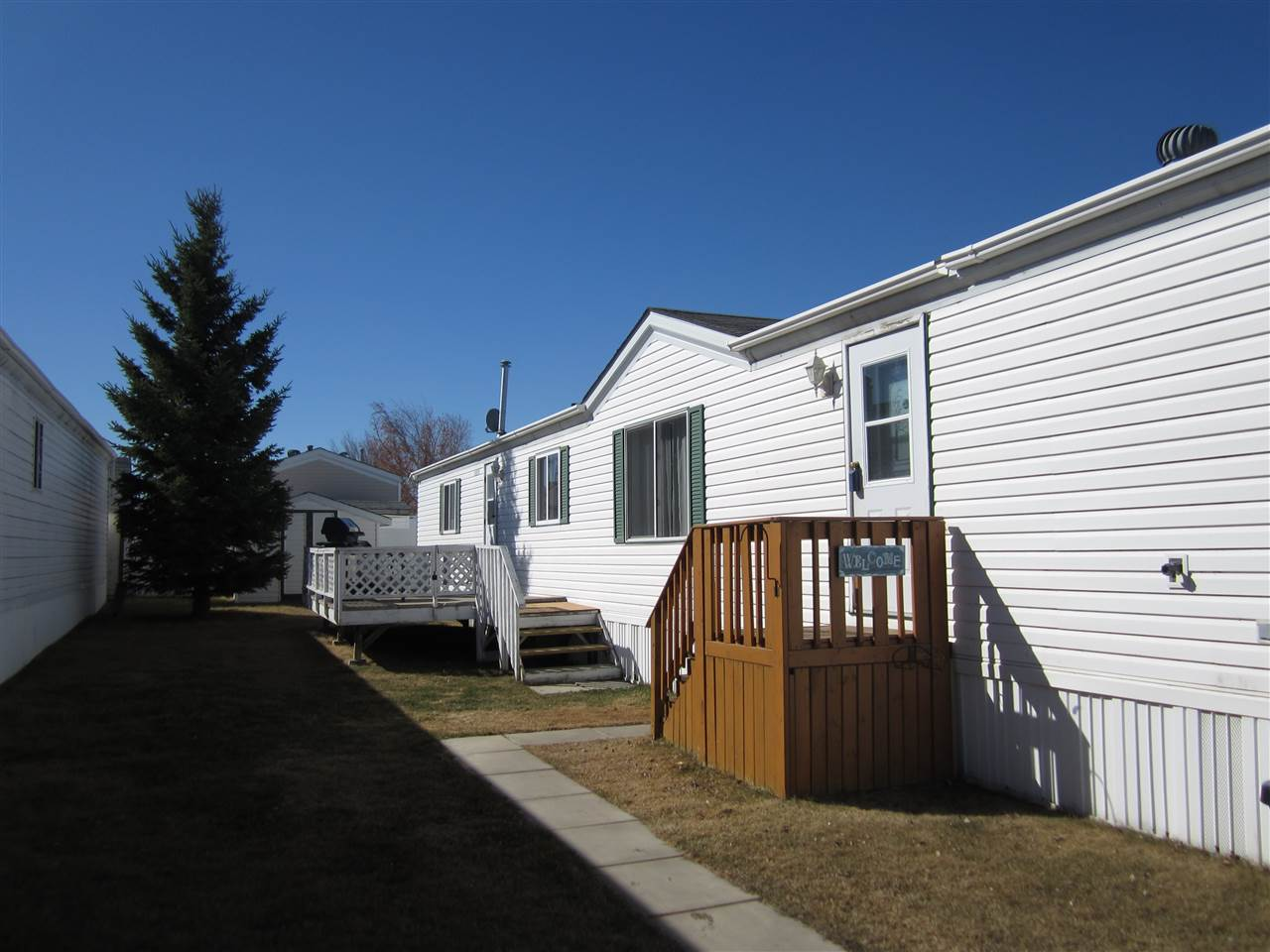 1509 Jubilee Drive, 3 bed, 2 bath, at $112,500