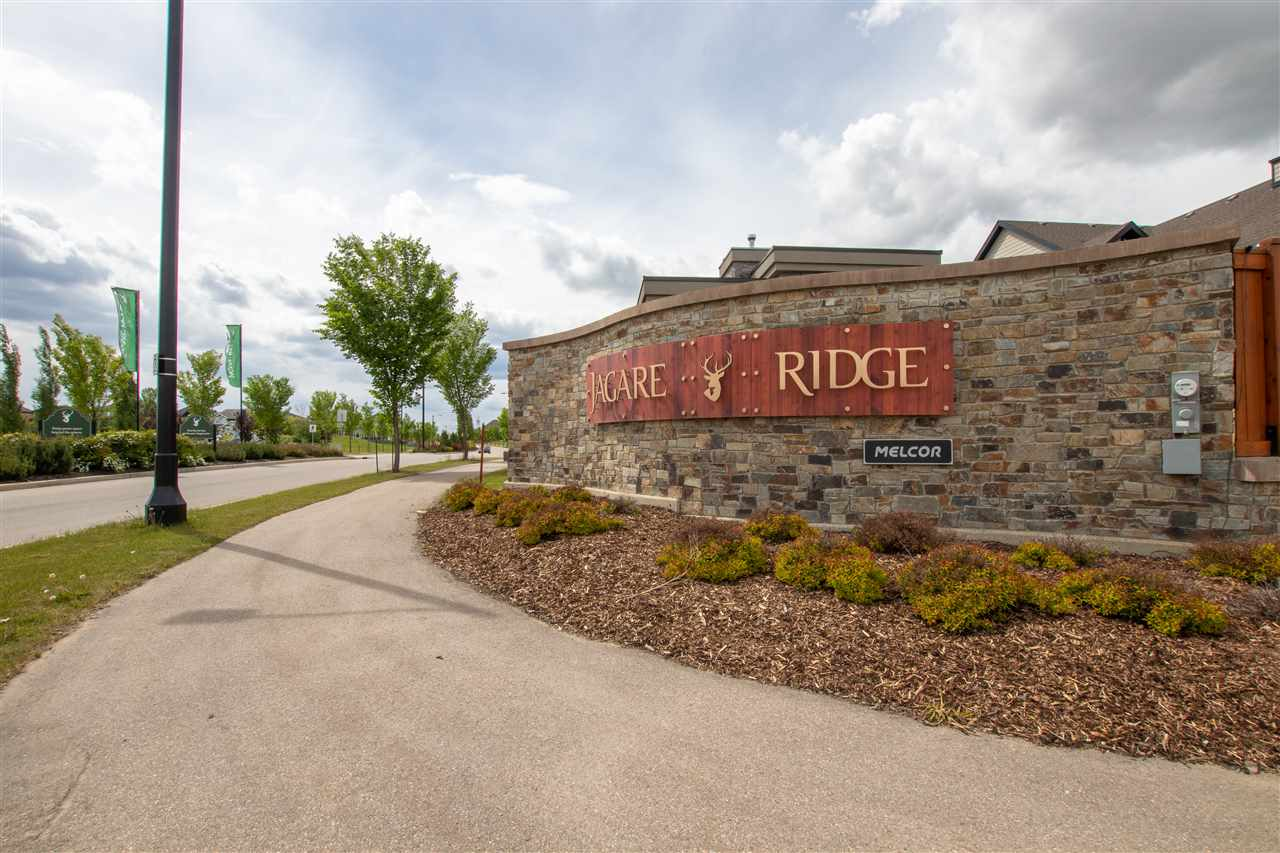 MLS® listing #E4141529 for sale located at 679 HOWATT Drive