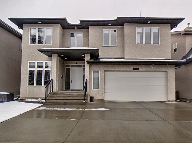 12805 Woodbend Place, 4 bed, 4 bath, at $918,000