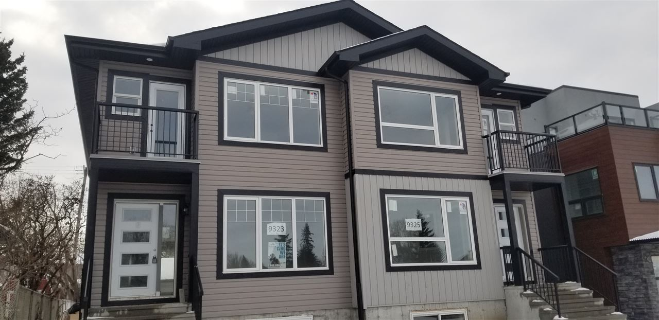 9325 Connors Road, 3 bed, 3 bath, at $514,900