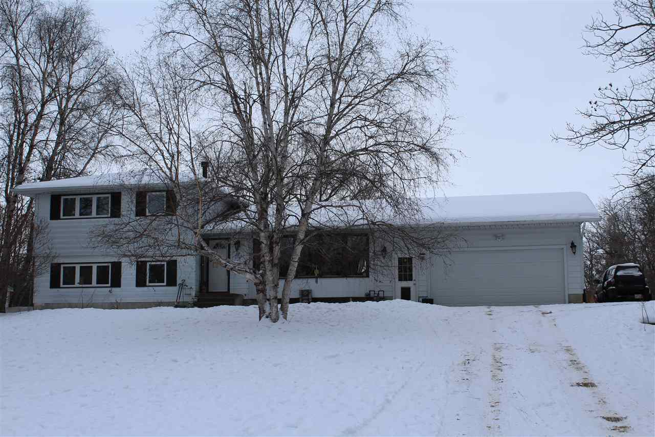 18 26112 TWP RD 511, 4 bed, 2 bath, at $488,854