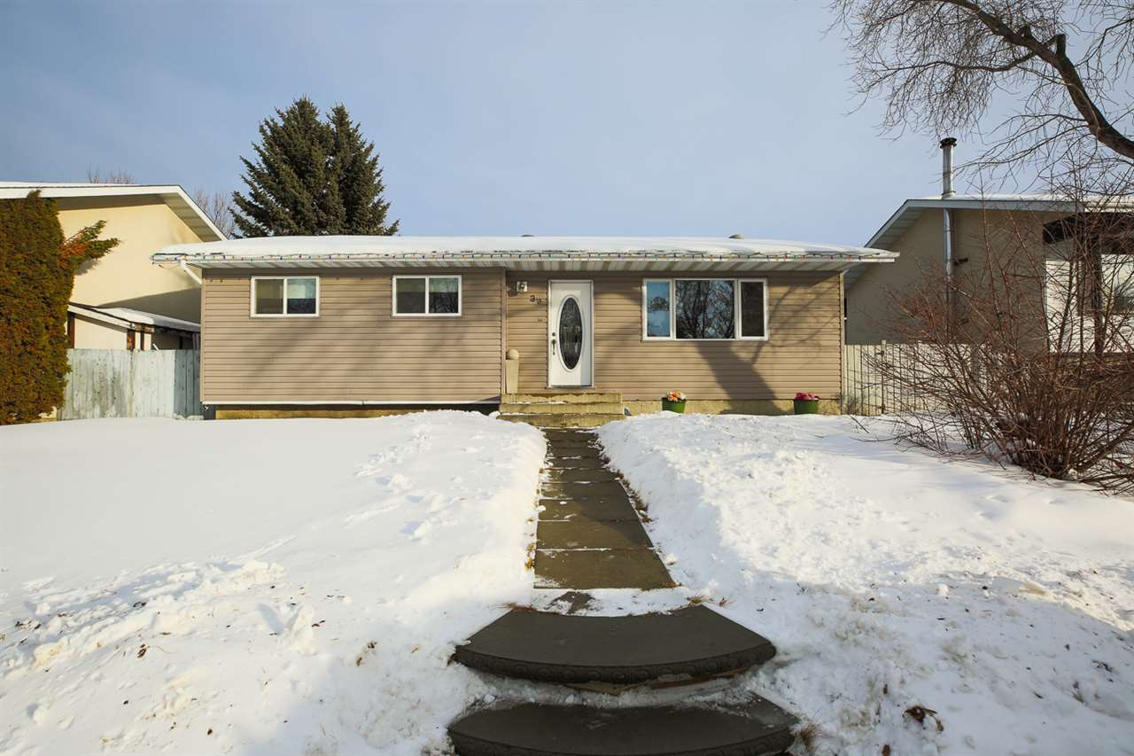 39 Brazeau Drive, 5 bed, 3 bath, at $344,900