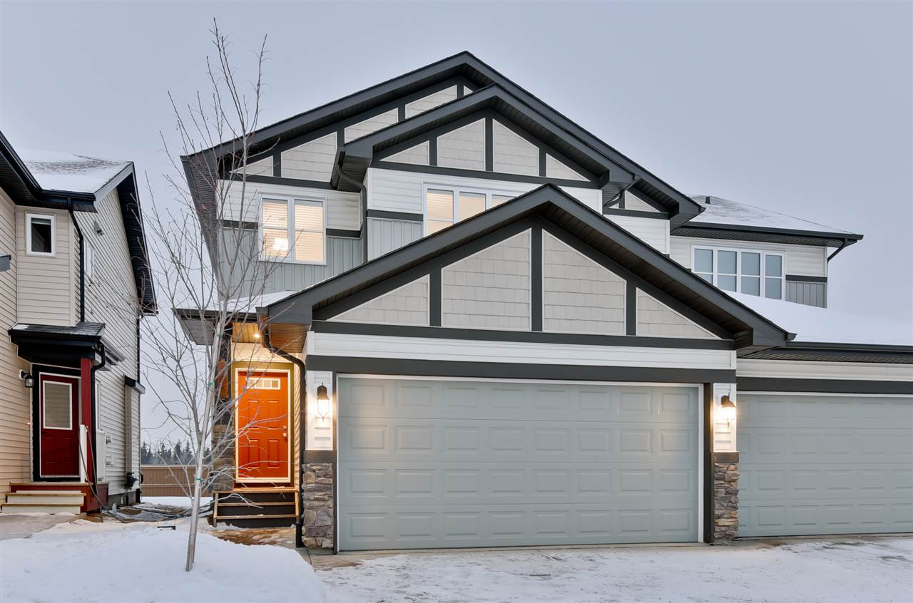 2276 CASEY Crescent, 3 bed, 3 bath, at $349,900