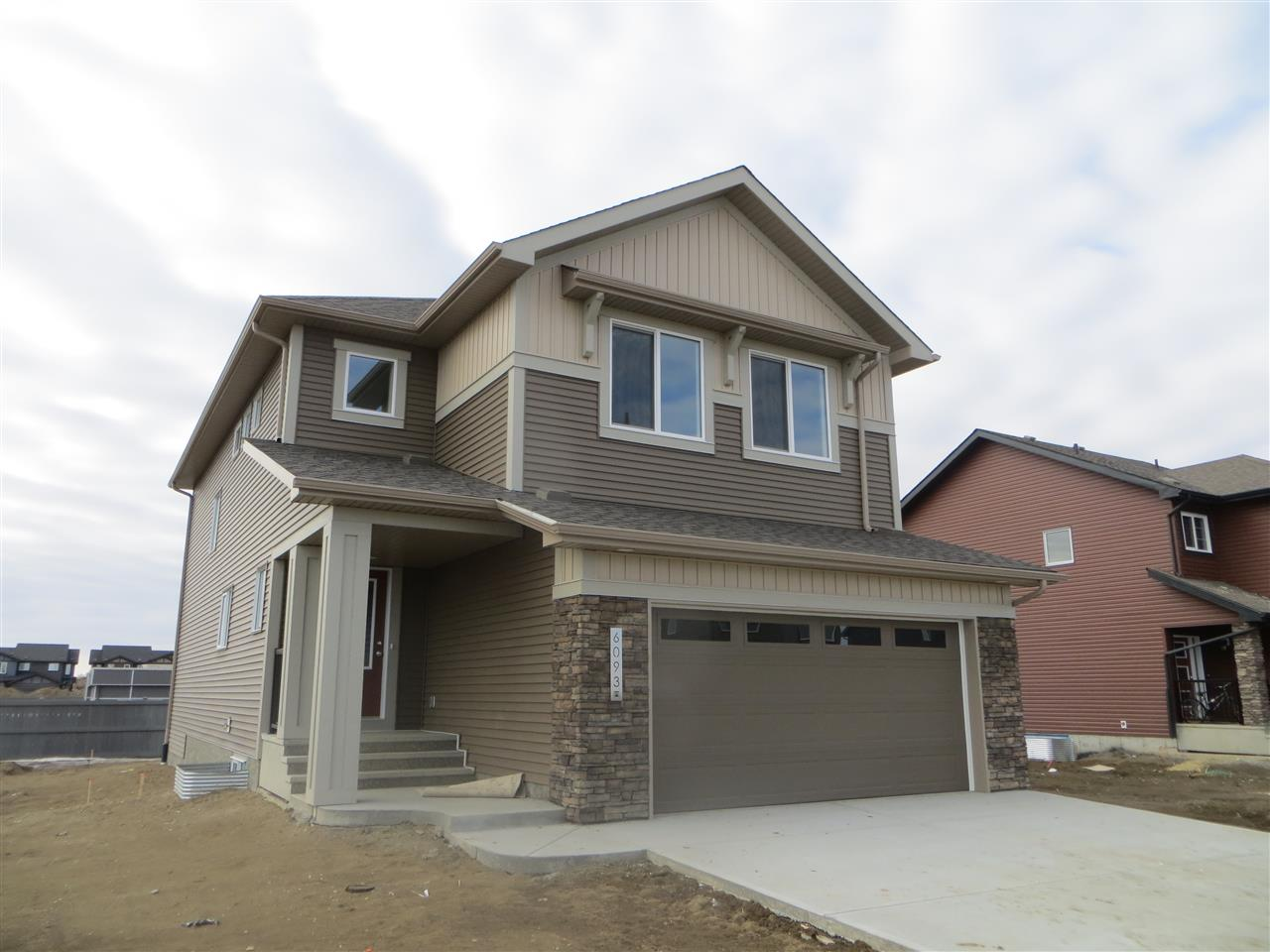 6093 KING Landing, 4 bed, 3 bath, at $539,900