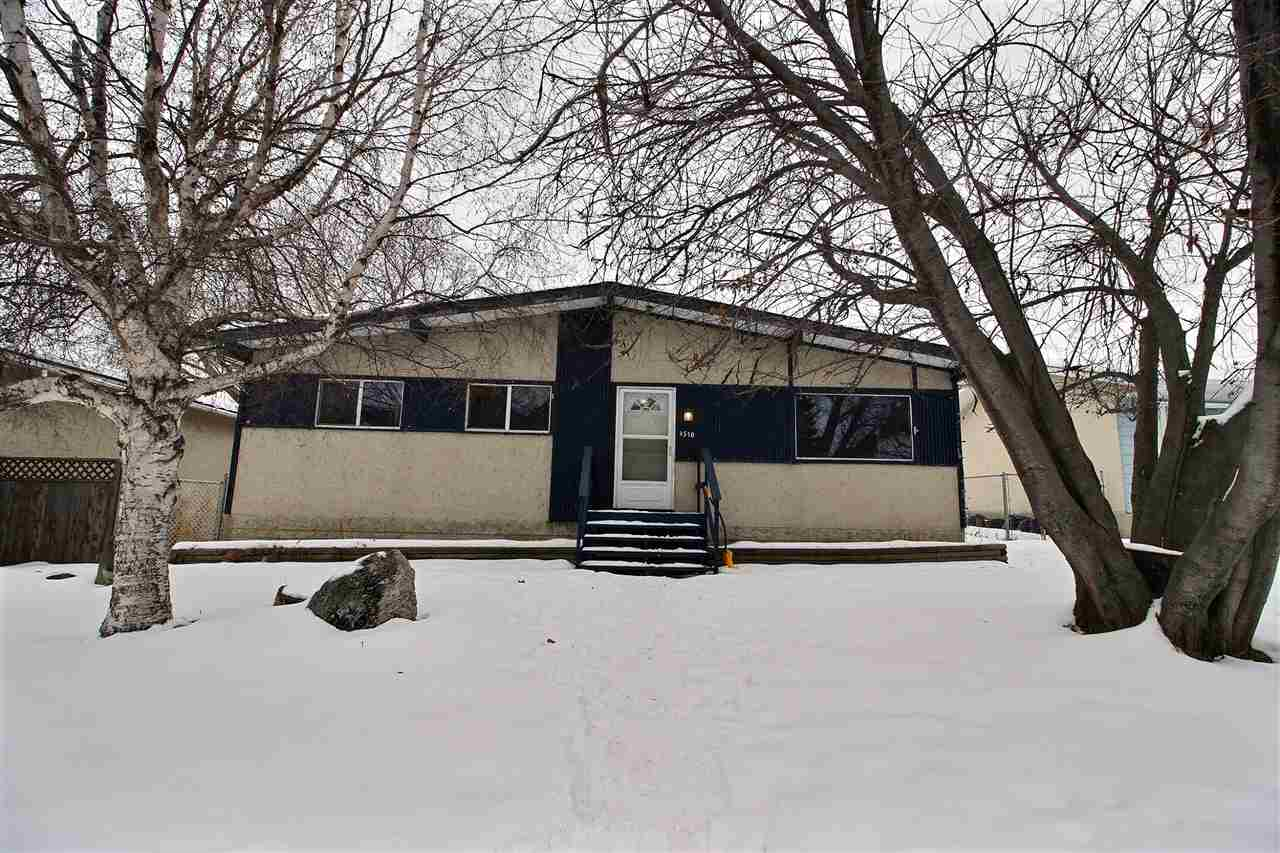 4510 44 Avenue, 2 bed, 1 bath, at $249,900