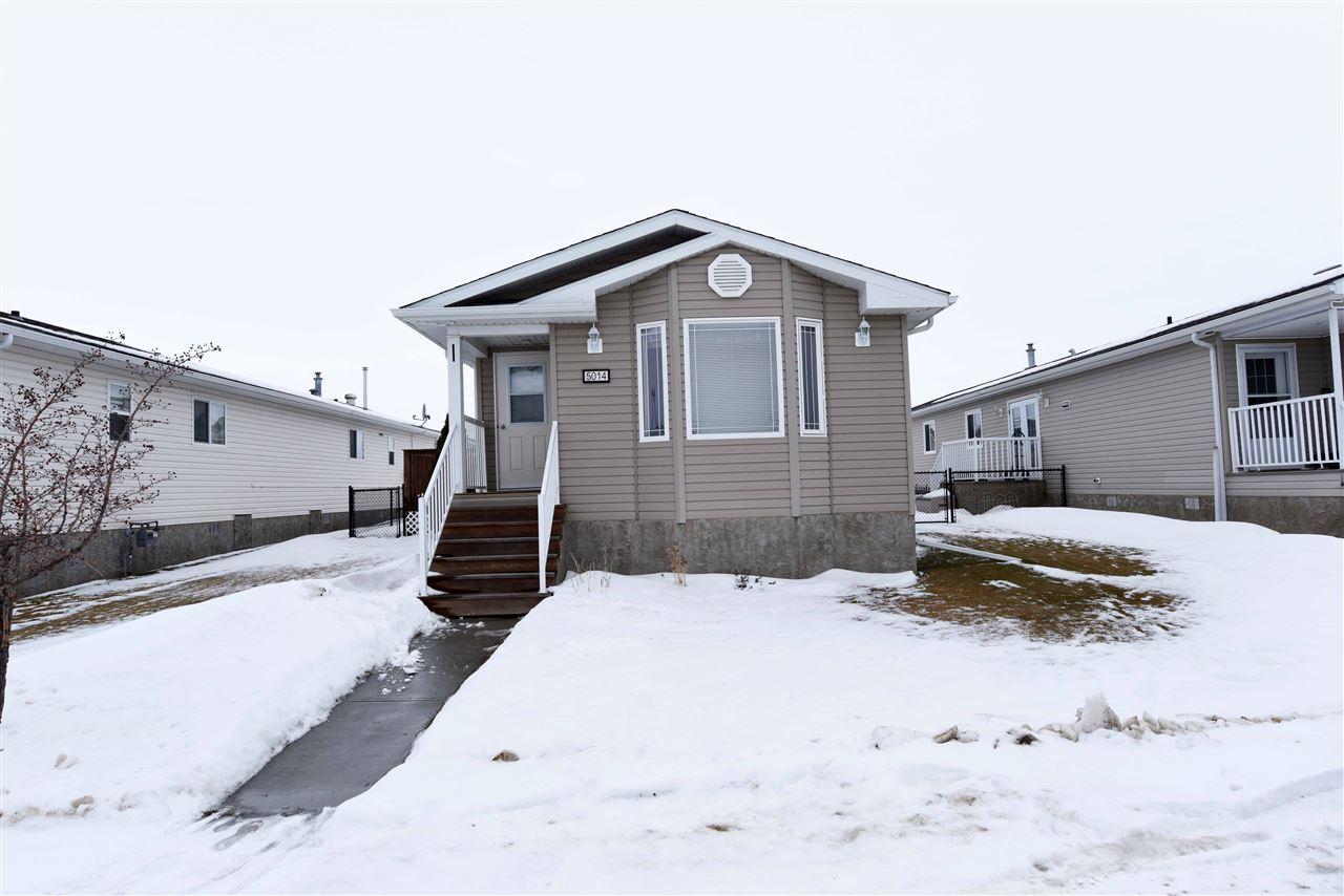 Property, 2 bed, 2 bath, at $119,900