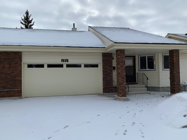 MLS® listing #E4141857 for sale located at 131 OEMING Road