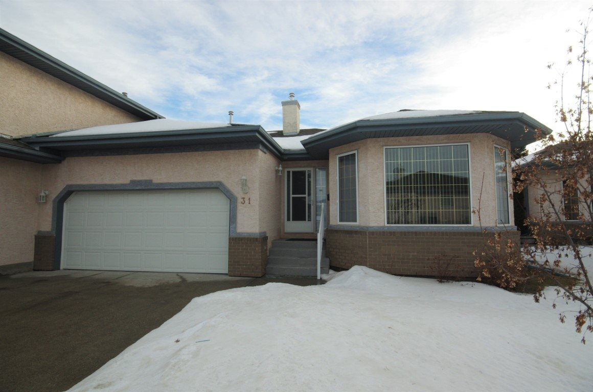 31 ESTATES Court, 3 bed, 3 bath, at $405,500