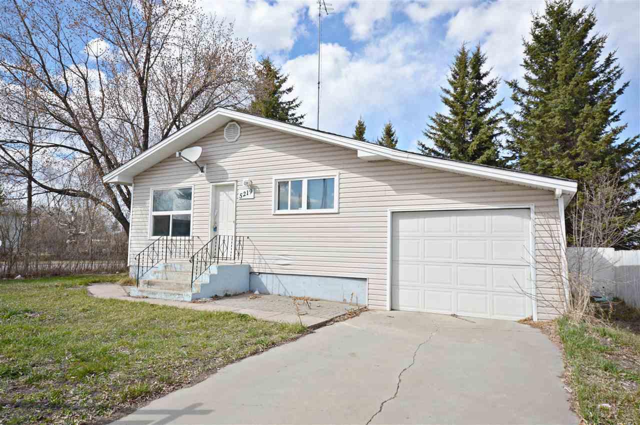 Property, 2 bed, 1 bath, at $134,900