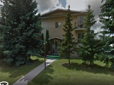MLS® listing #E4141966 for sale located at 3808 62 Street