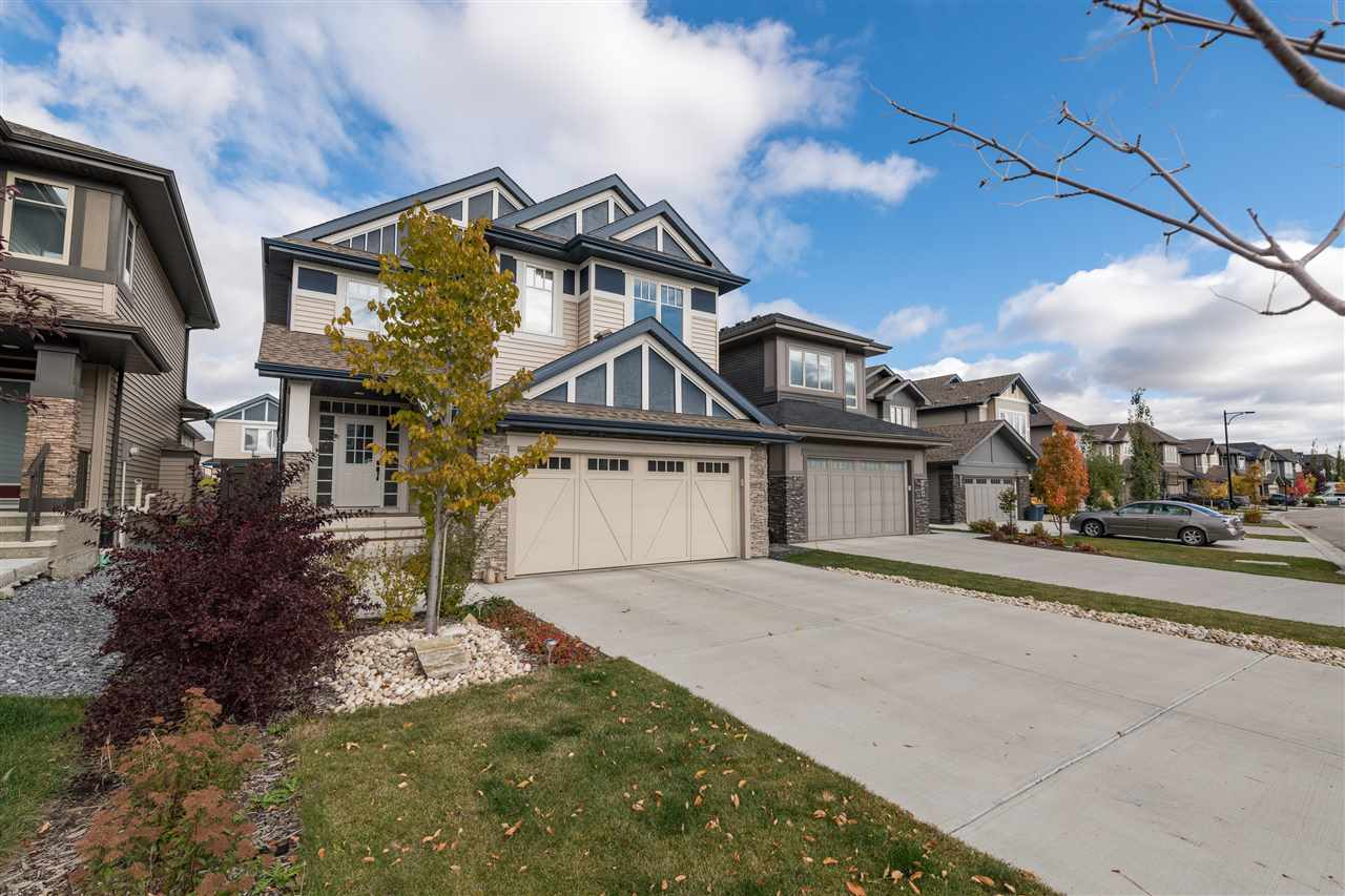 1970 AINSLIE Link, 3 bed, 3 bath, at $629,000
