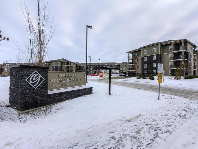 415 270 MCCONACHIE Drive, 2 bed, 2 bath, at $189,900