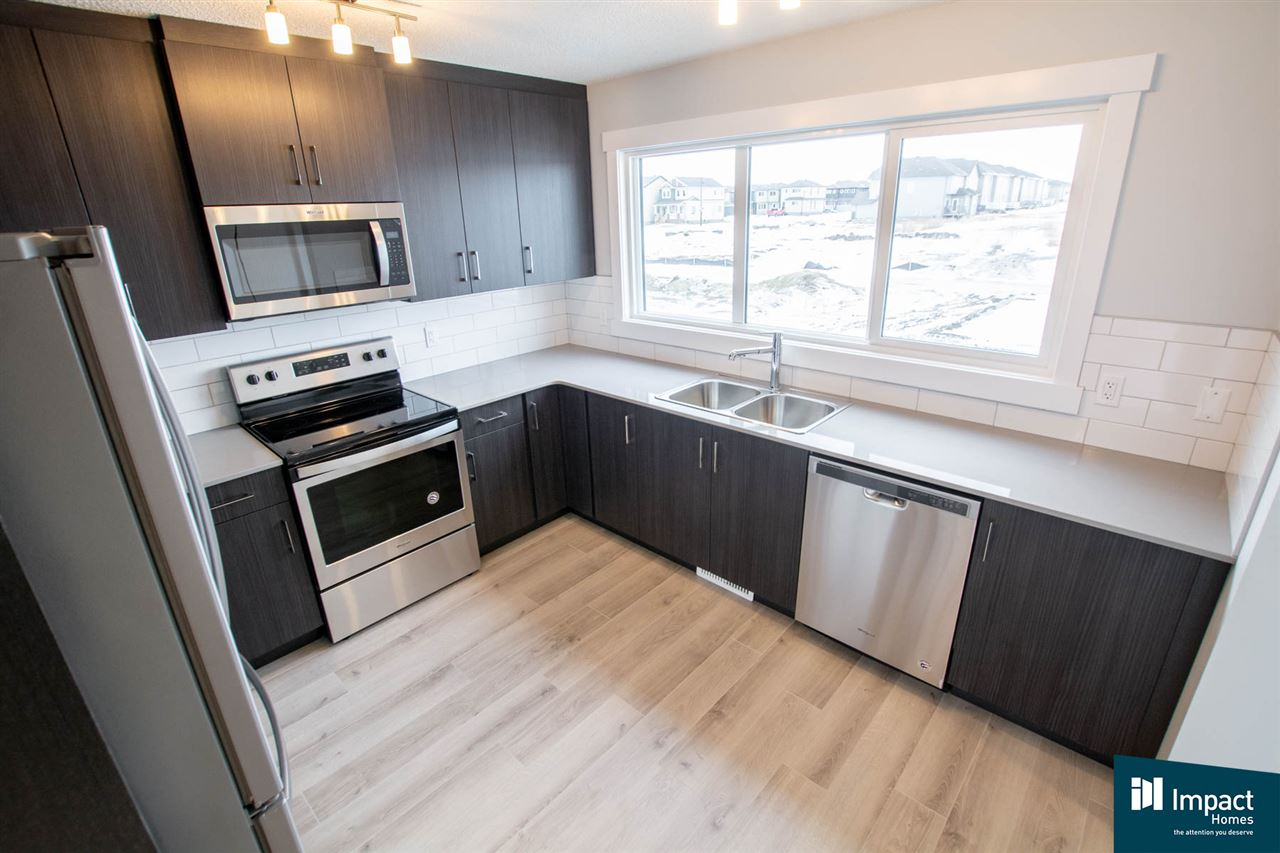 1439 24 Street, 3 bed, 3 bath, at $354,900