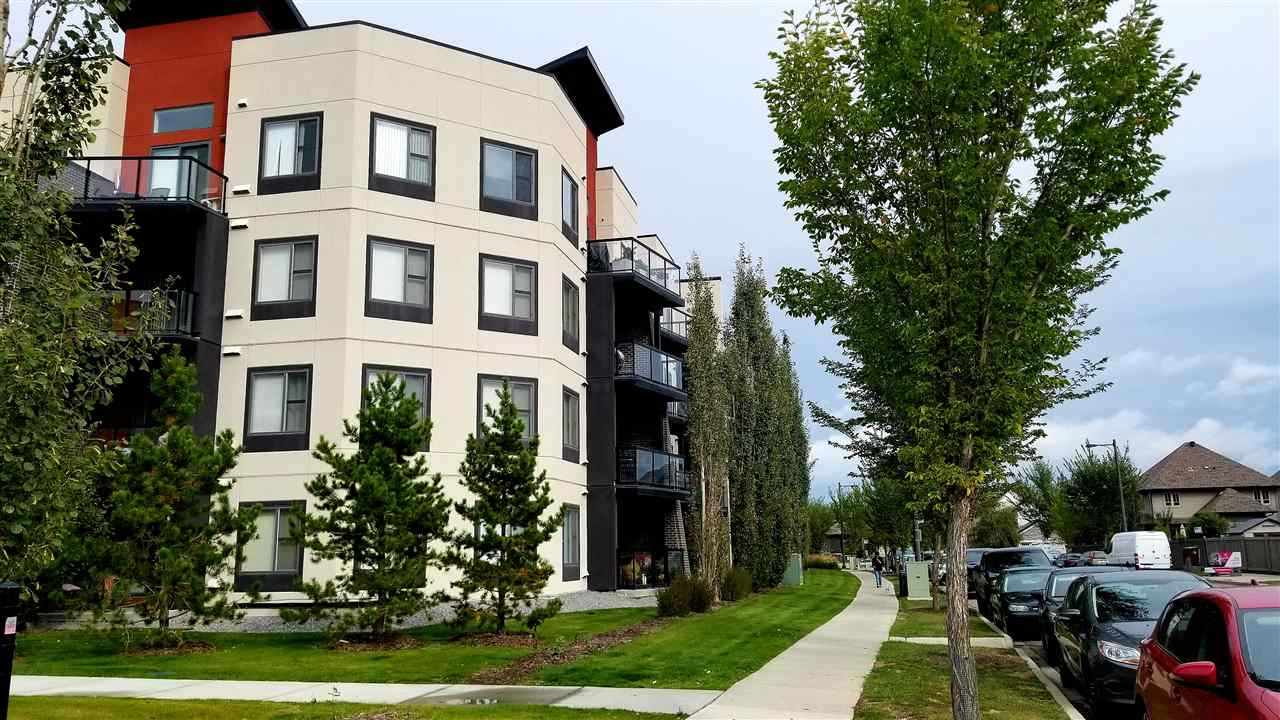 338 308 AMBELSIDE Link, 2 bed, 2 bath, at $248,888