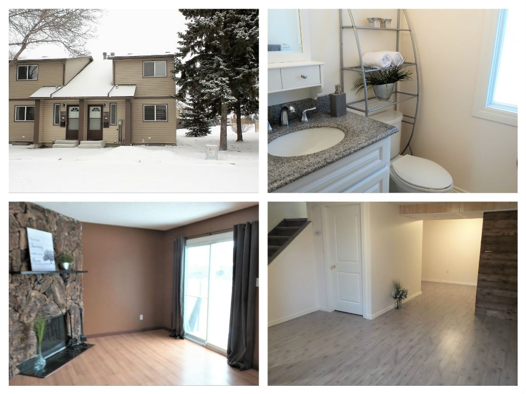 MLS® listing #E4142178 for sale located at 1137 HOOKE Road