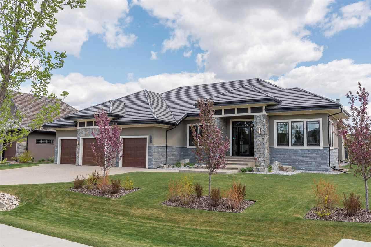 231 WINDERMERE Drive, 3 bed, 4 bath, at $3,250,000
