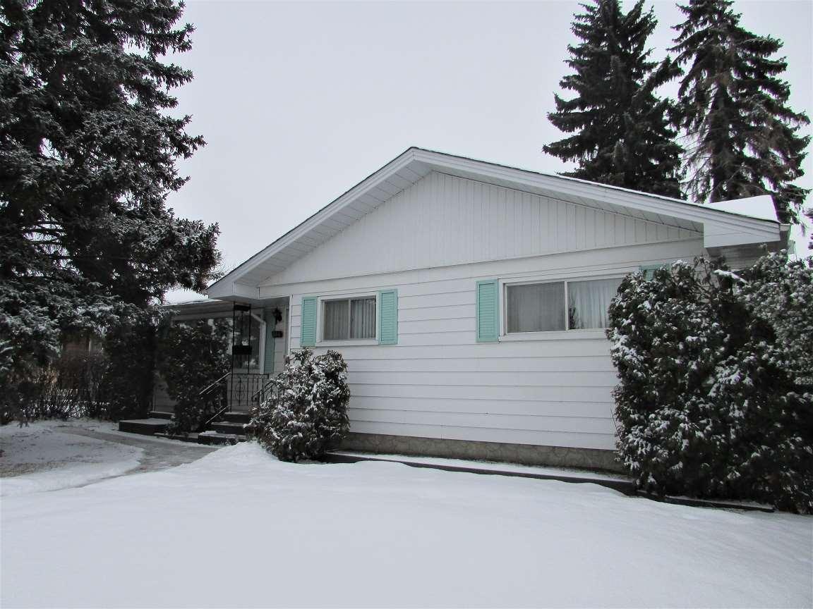 5311 FULTON Road, 2 bed, 2 bath, at $349,500