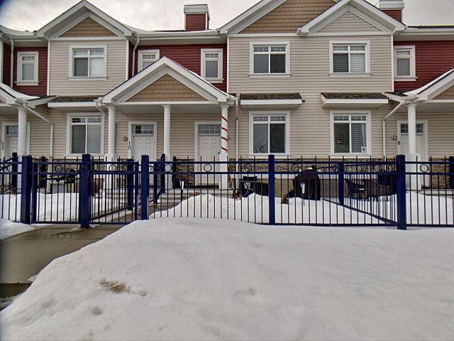 9 1804 70 Street, 3 bed, 3 bath, at $274,900