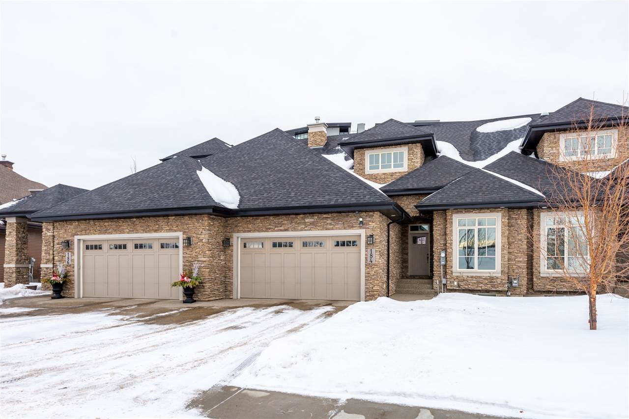 184 AMBLESIDE Drive, 3 bed, 3 bath, at $669,900