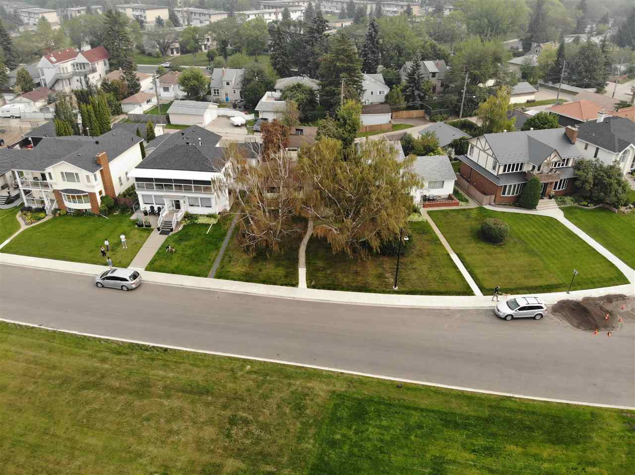 MLS® listing #E4142353 for sale located at 8953 STRATHEARN Drive