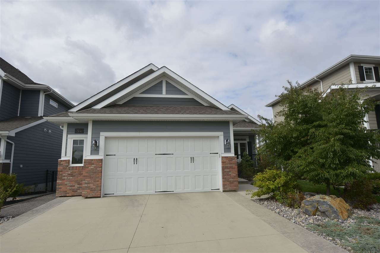 54 ORCHARD Court, 3 bed, 3 bath, at $839,900