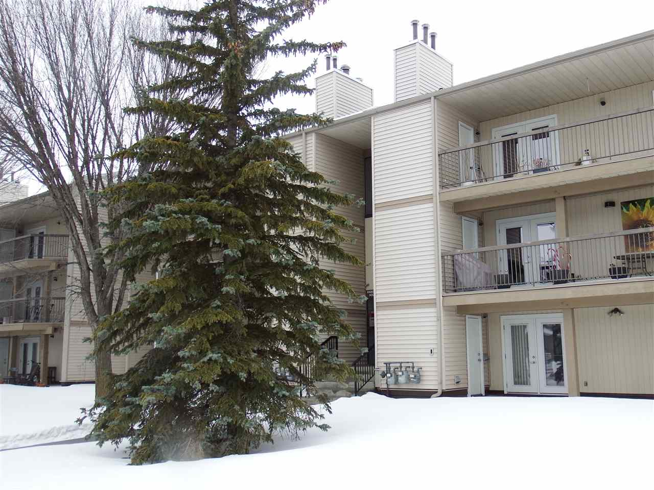 MLS® listing #E4142386 for sale