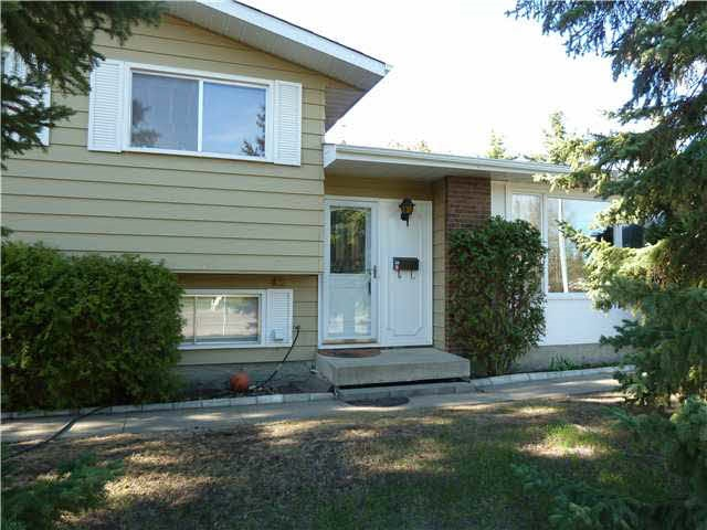 MLS® listing #E4142420 for sale located at 11431 35 Avenue