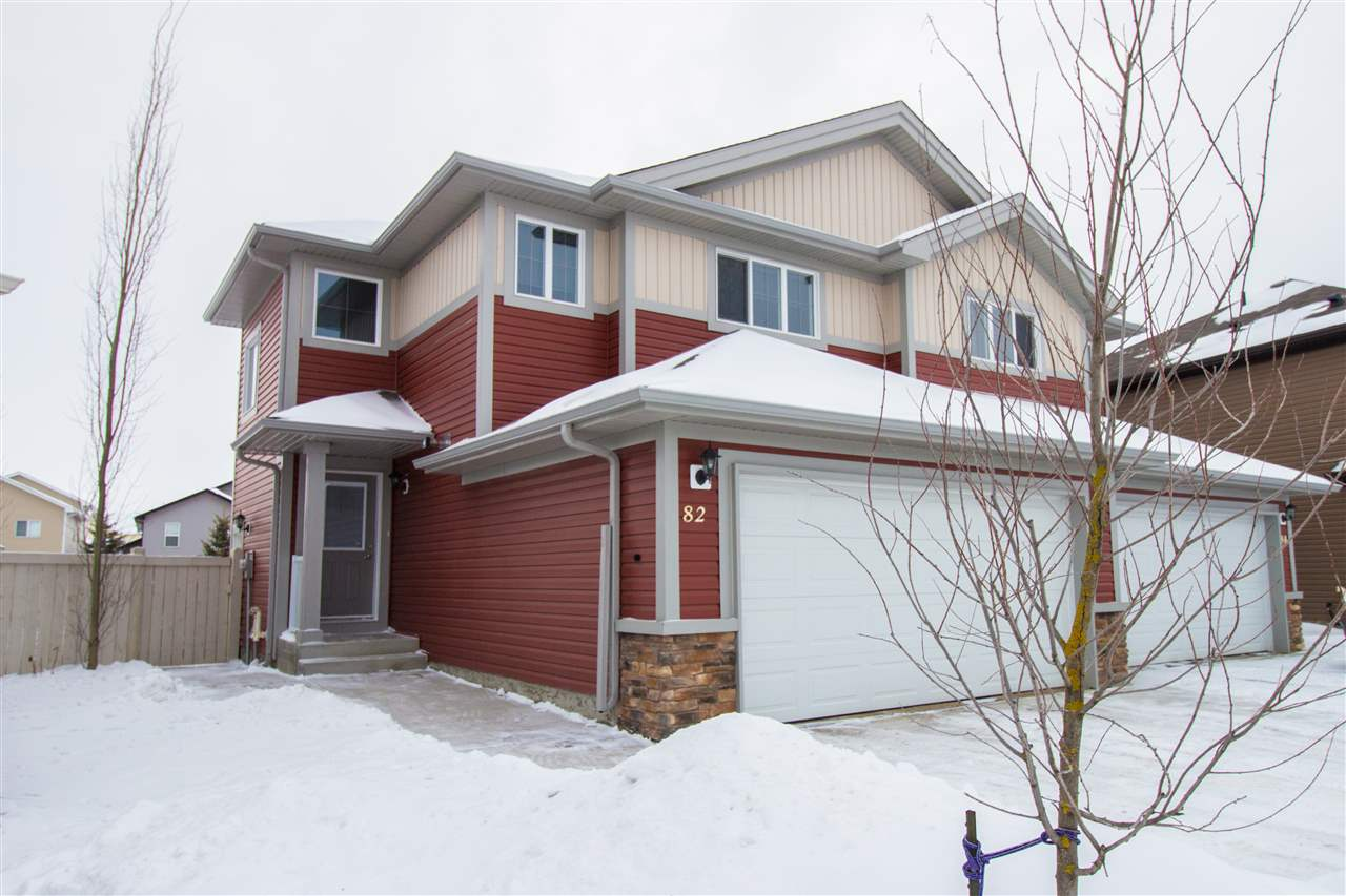 82 Willows End, 3 bed, 3 bath, at $370,000