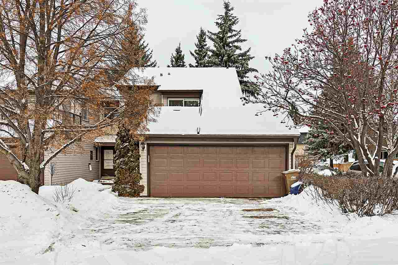 47 GRANDIN Wood(s), 3 bed, 4 bath, at $244,900