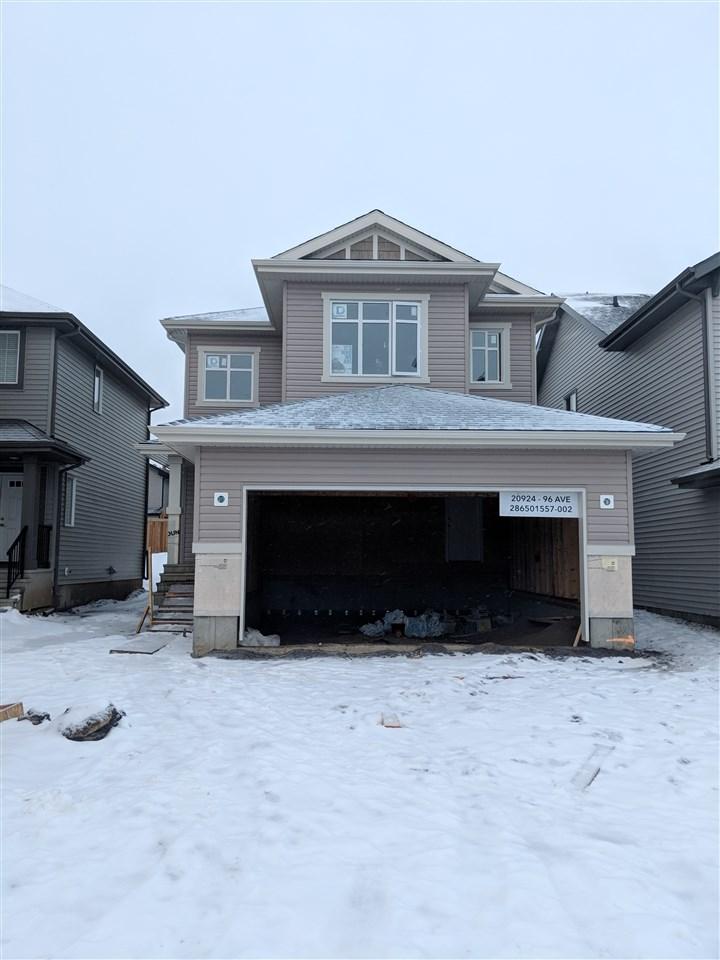 Property, 1 bed, 3 bath, at $485,000