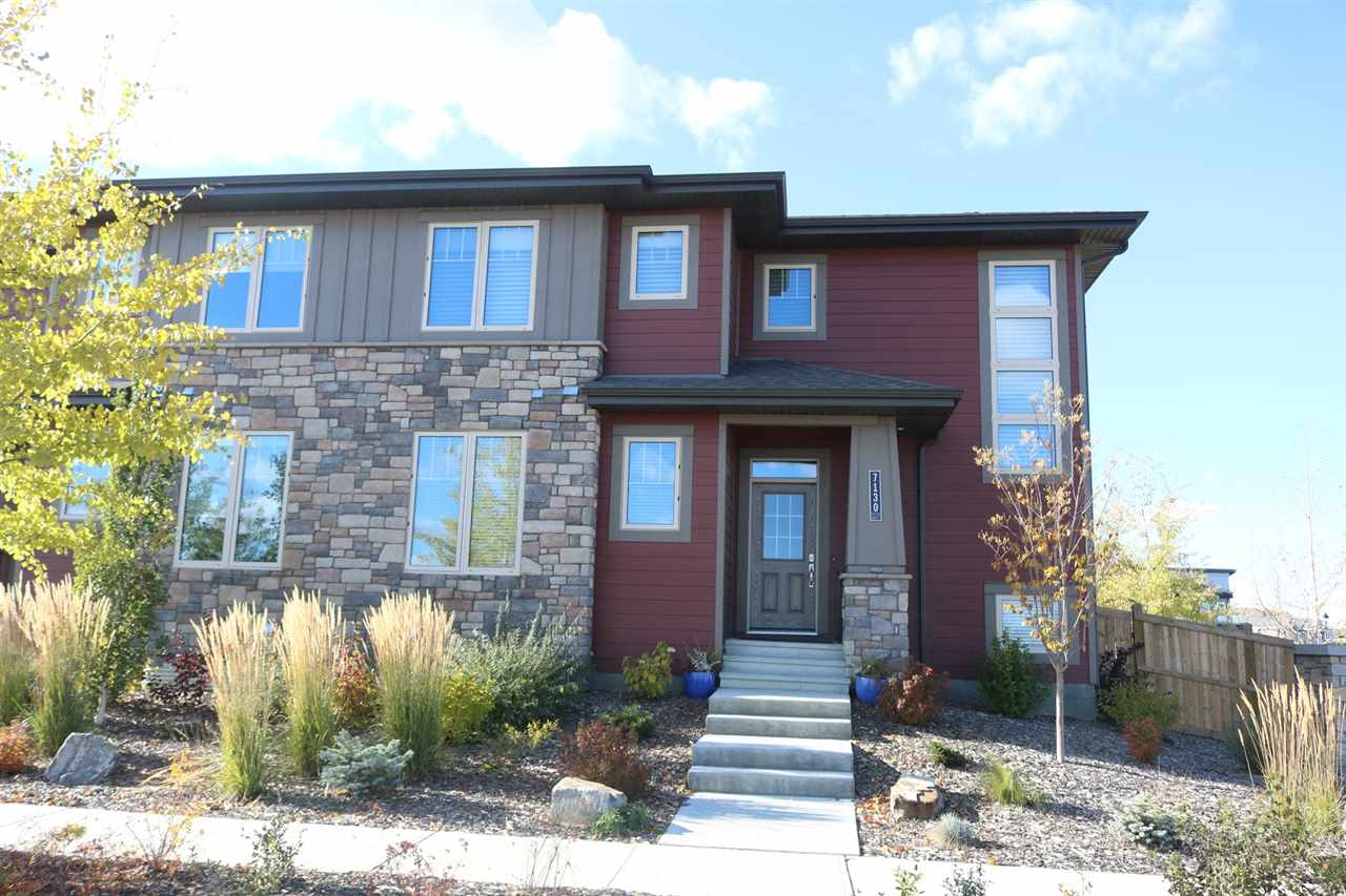 7130 MAY Crescent, 3 bed, 3 bath, at $589,800