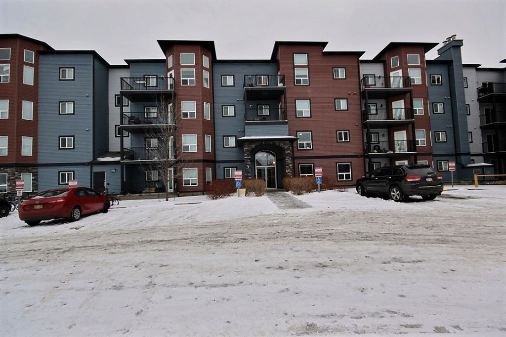 303 392 SILVER_BERRY Road, 2 bed, 2 bath, at $214,900