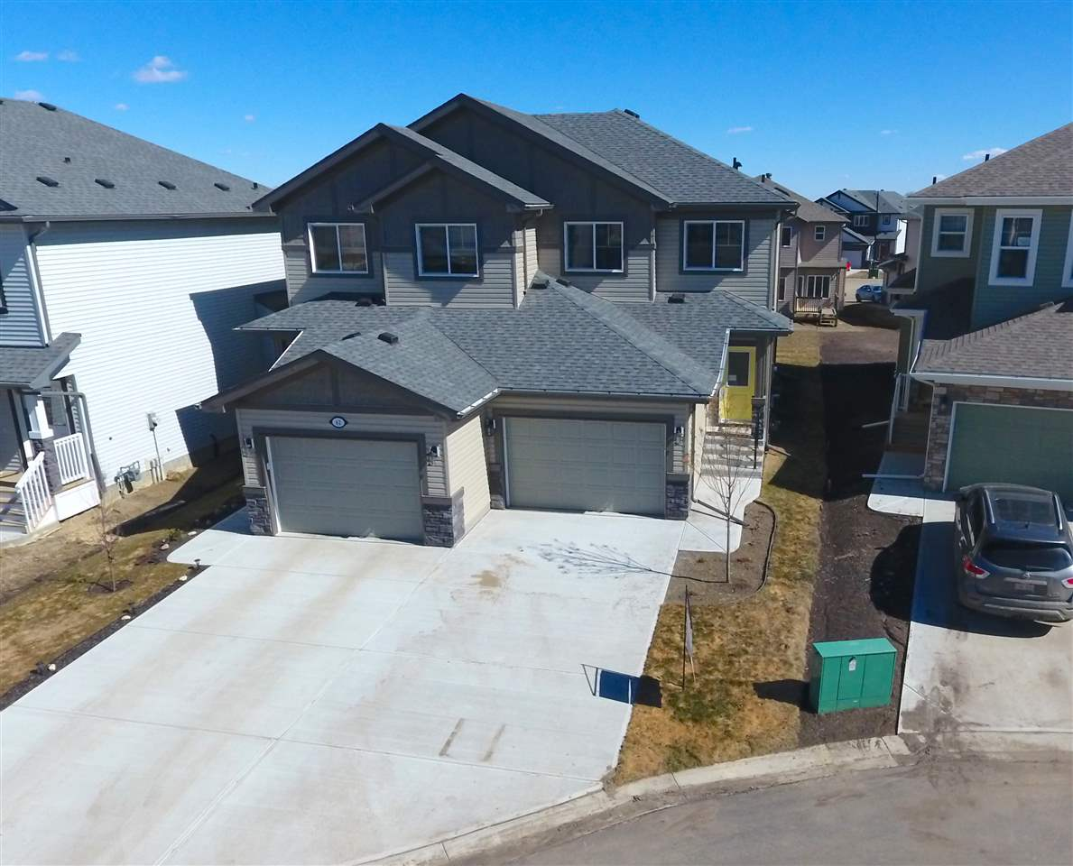 58 ASTORIA Place, 3 bed, 3 bath, at $325,000
