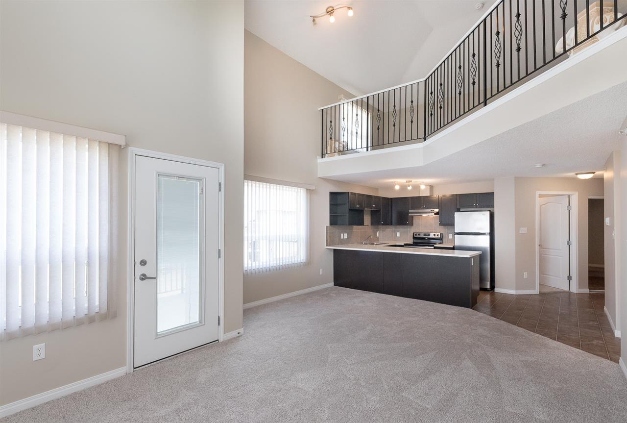 2416 9357 SIMPSON Drive NW, 2 bed, 2 bath, at $248,800